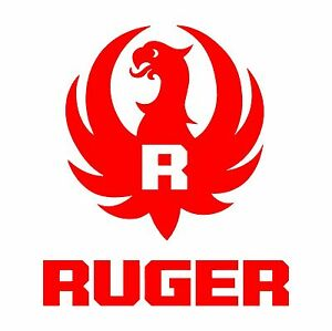 ruger customer service