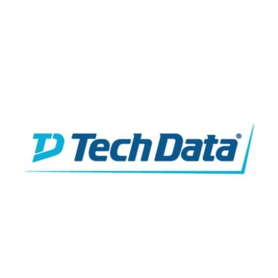tech data customer service